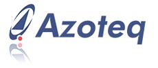 05_azoteq