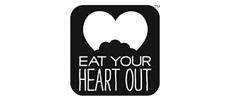 11_eatyourheartout