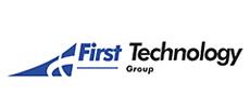 12_firsttech