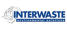 15_interwaste