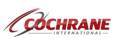 31_Cochrane